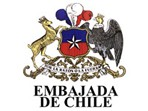 Embajada de Chile