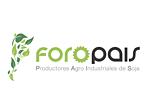 foro-pais