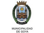 Municipalidad de Goya