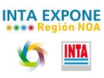 inta-expone