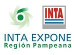 INTA Expone