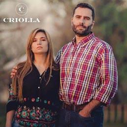 Indumentaria-Criola