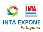 inta-patagonia