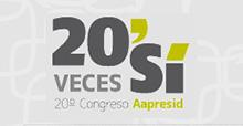 spv-aapresid2012